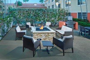 Other - Residence Inn by Marriott Weston
