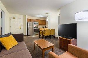 Suite - Residence Inn by Marriott Brockton