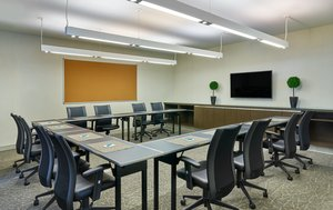 Meeting Facilities - Element Park Meadows Hotel Lone Tree