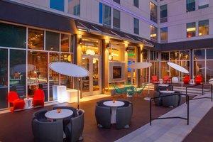 Other - Aloft Hotel Alpharetta