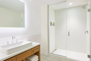 Room - Element Hotel Downtown Austin