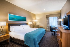 Room - Holiday Inn Express Grasonville