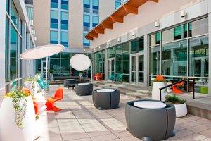 Other - Aloft Hotel Ballantyne Charlotte