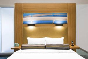 Room - Aloft Hotel Ballantyne Charlotte