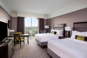 Room - Ballantyne Hotel & Lodge Charlotte