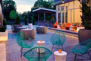 Other - Aloft Hotel Westerville