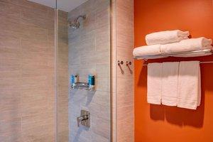 - Aloft Hotel Westerville