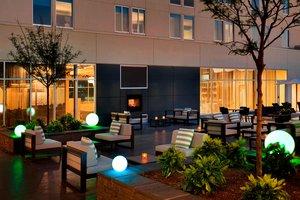 Other - Aloft Hotel Love Field Dallas