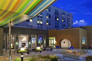 Other - Aloft Hotel Broomfield