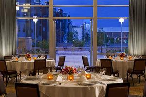 Meeting Facilities - Aloft Hotel Broomfield