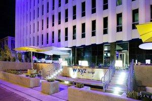 Other - Aloft Hotel Downtown Orlando