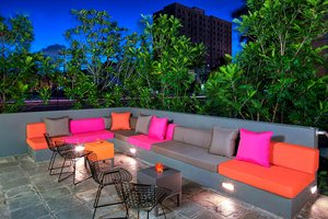Other - Aloft Hotel Brickell Miami