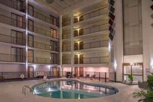 Pool - Holiday Inn Auburn