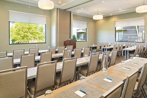 Meeting Facilities - Element Hotel West Des Moines