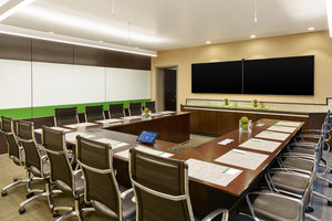 Meeting Facilities - Element Hotel West Fargo