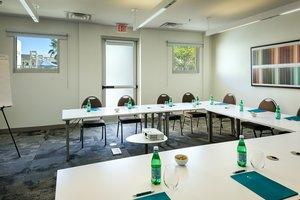 Meeting Facilities - Element Hotel Las Vegas Summerlin