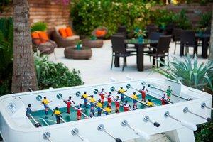 Other - Aloft Hotel Dadeland Miami