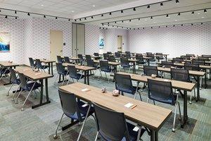 Meeting Facilities - Aloft Hotel Downtown Louisville