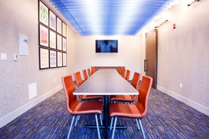 Meeting Facilities - Holiday Inn Express Hotel & Suites Outlet Mall Gettysburg