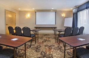 Meeting Facilities - Holiday Inn Express Berea