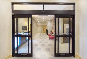 Exterior view - Holiday Inn Express Berea