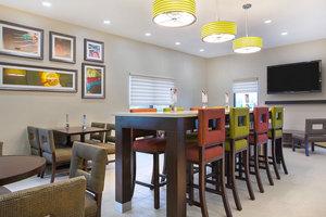 Restaurant - Holiday Inn Express Berea