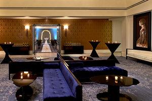 Meeting Facilities - Fontaine Hotel Kansas City