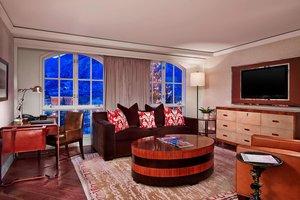 Suite - St Regis Residence Club Condos Aspen
