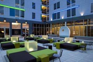 Other - Aloft Denver International Airport Hotel Aurora