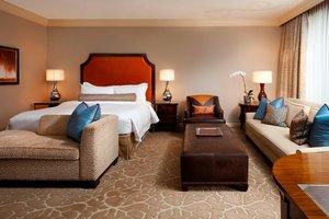 Room - St Regis Hotel Houston