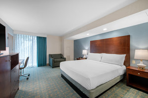 Room - Holiday Inn Walt Disney World Lake Buena Vista