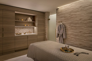 Spa - Canyon Suites at the Phoenician Scottsdale