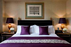 Suite - St Regis Hotel DC