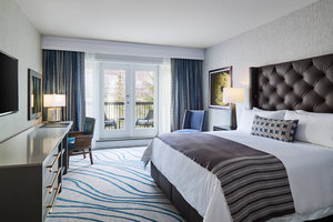 Room - Hotel Talisa Vail