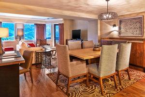 Suite - Westin Snowmass Resort