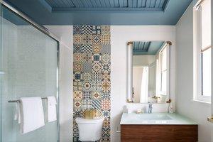 Room - Fenway Hotel Dunedin