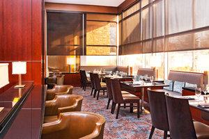 Restaurant - Westin Hotel BWI Airport Linthicum