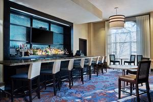 Restaurant - Westin Hotel Annapolis