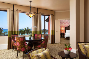 Suite - Royal Hawaiian Hotel by Sheraton Waikiki Honolulu