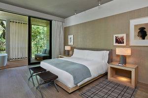 Suite - Las Alcobas Hotel St Helena
