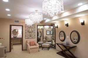Room - SpringHill Suites by Marriott Logan