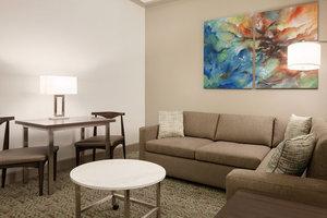 Suite - Buena Vista Suites Orlando
