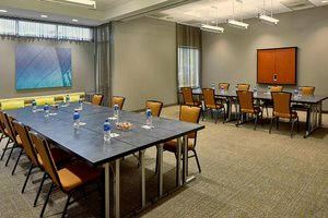 Meeting Facilities - SpringHill Suites by Marriott College Park