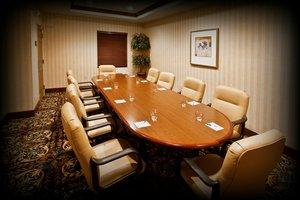 Meeting Facilities - Staybridge Suites Novi
