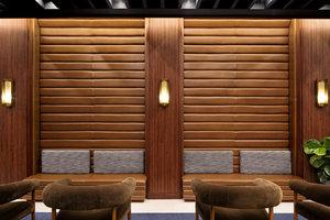 Lobby - Eaton Hotel DC