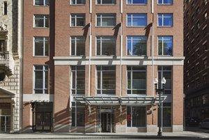 Exterior view - Kimpton Nine Zero Hotel Boston