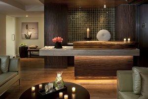 Spa - Kimpton Ink48 Hotel New York