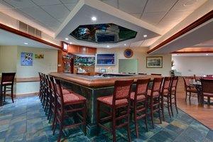 Bar - Holiday Inn South Burlington