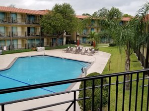 Crowne Plaza Hotel Medical Center Houston, TX - See Discounts