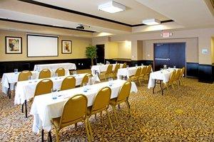 Meeting Facilities - Holiday Inn Express Hotel & Suites Corpus Christi